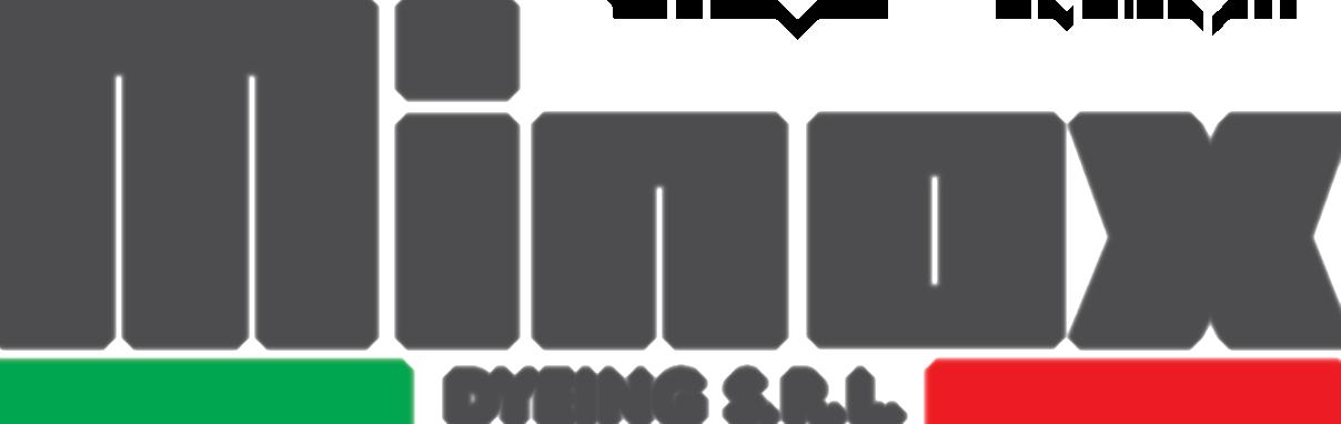 Minox Dyeing S.r.l.
