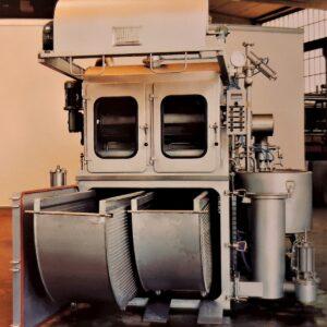 Minox-DUO-FLOW-ATM