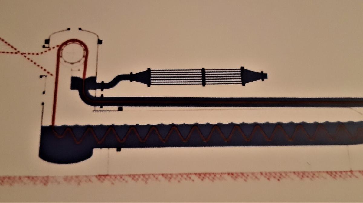 Minox-FLOW-PRT-disegno