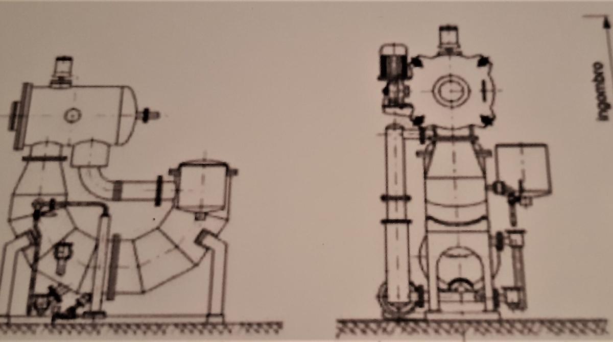 Minox-FLOW-PRT-disegno-