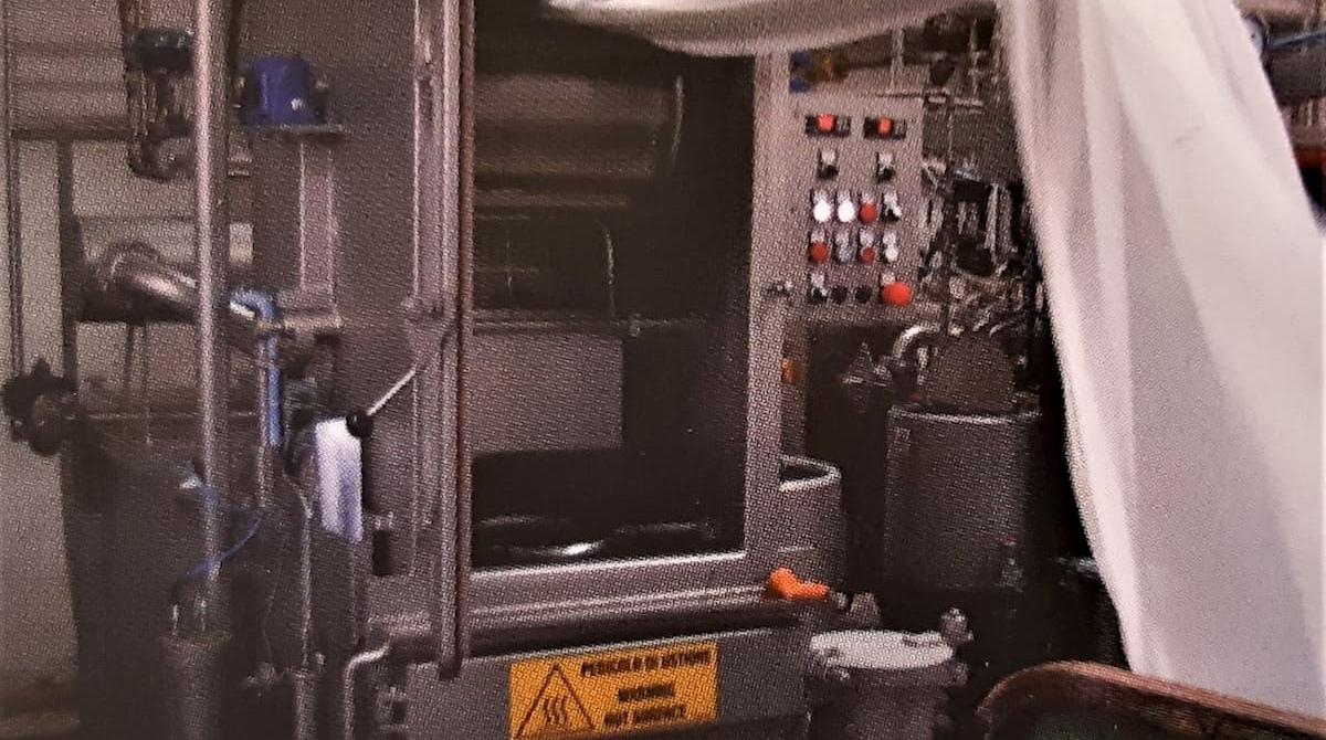 Minox-FLOW-ATM-foto-2