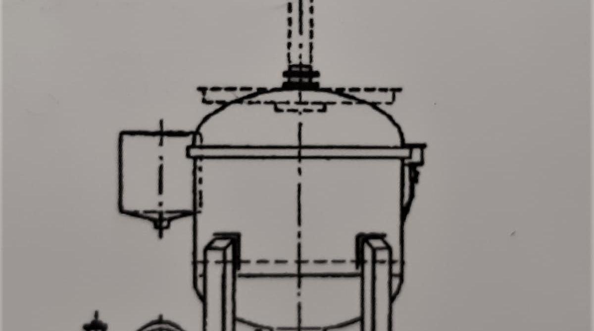Minox-RPP-disegno