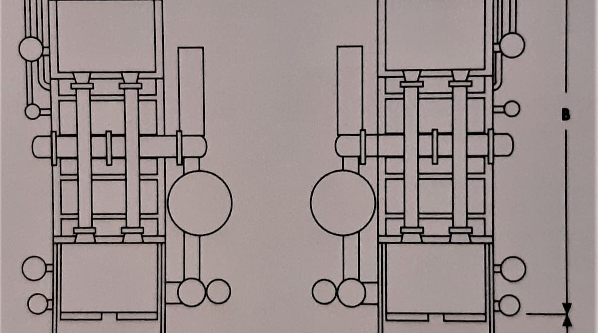 Minox-DUO-FLOW-ATM-disegno