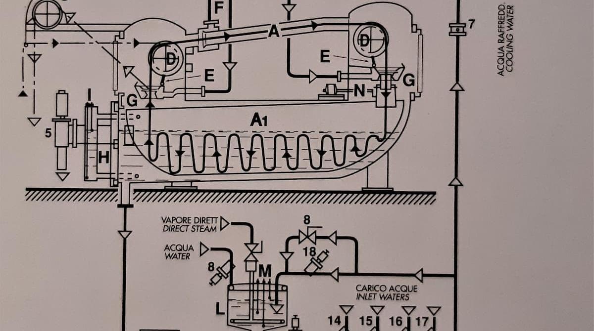 Minox-DUO-FLOW-ATM-disegno-