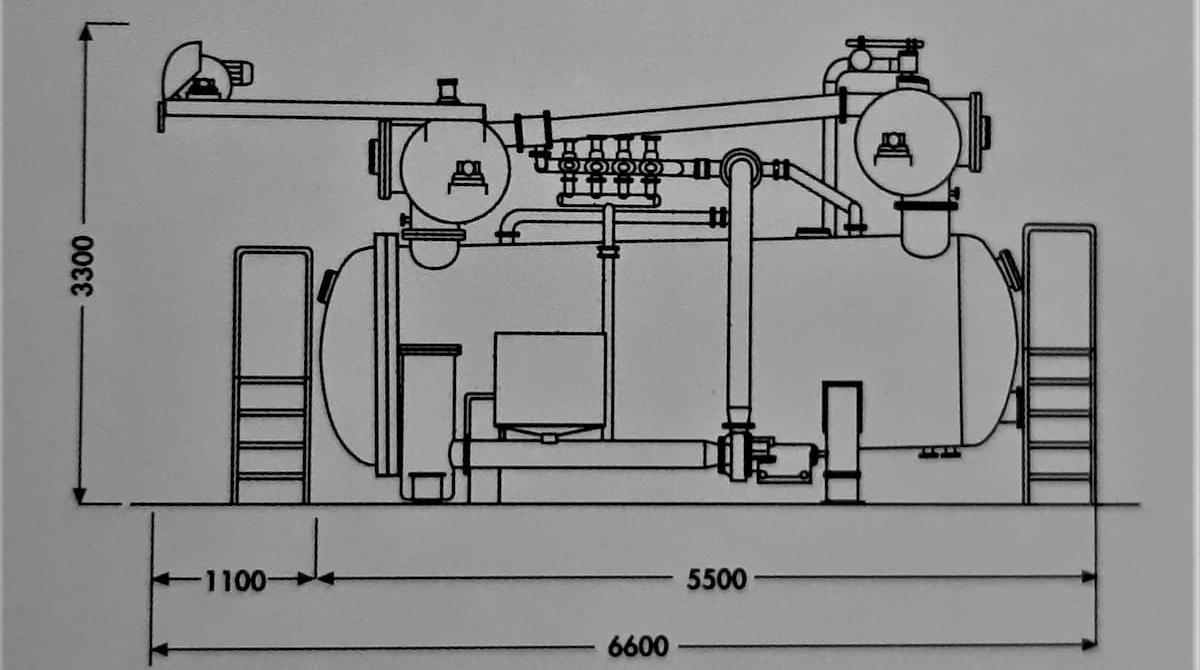 Minox-DUO-FLOW-PRT-disegno-4