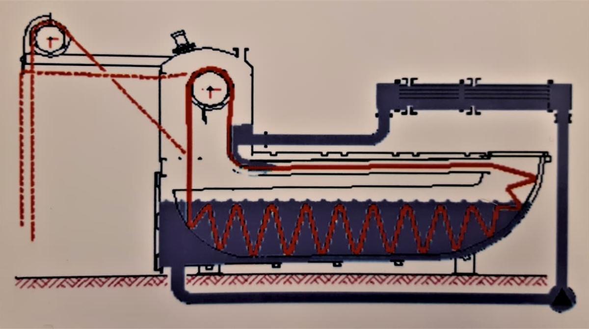 Minox-FLOW-ATM-disegno