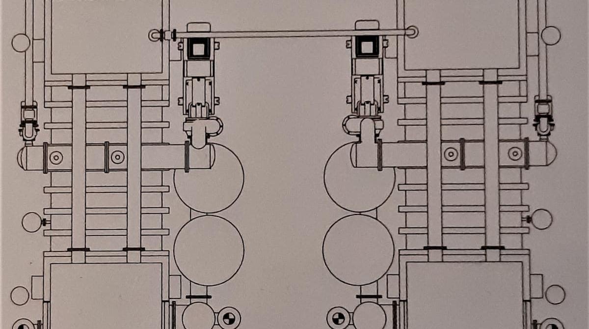 Minox-DUO-FLOW-PRS-disegno-